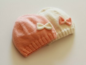 baby_hats