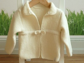 baby_sweater