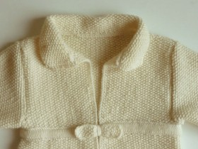 baby_white_sweater