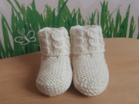 babybooties_white