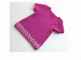 knitted_baby_dress