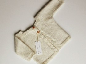 knitted_white_cardigan