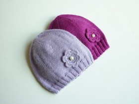 purple_and_violet_babygirl_hats