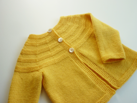 yellow_cardigan