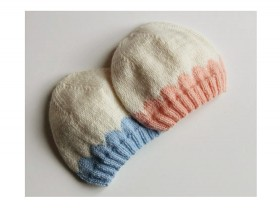 baby_hat_wool