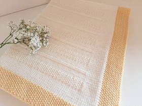 white_and_sable_baby_blanket (1)