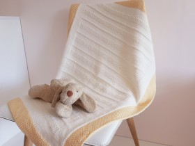 white_and_sable_baby_blanket (2)